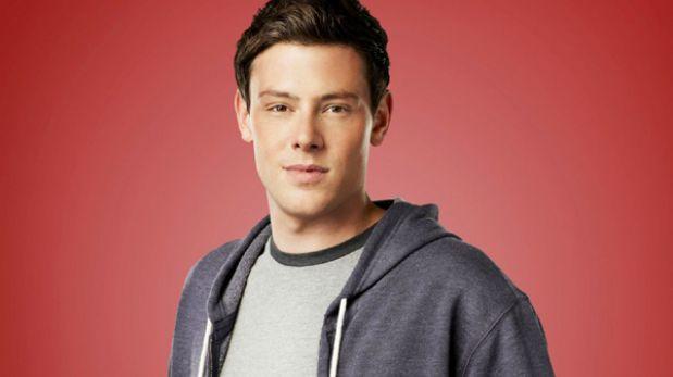 """Cory Monteith será homenajeado por los fans peruanos de """"Glee"""""""
