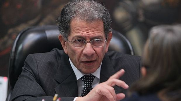 """""""El Estado tiene hasta 8 años para efectuar el pago de los bonos"""""""