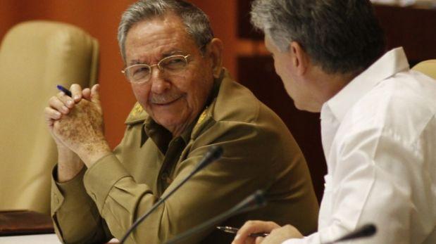 "Cuba confirmó envío de ""armamento obsoleto"" a Corea del Norte"
