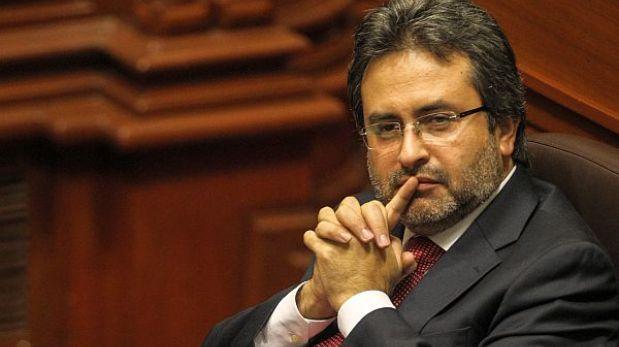 """Primer ministro: """"Resolución del TC tiene una incidencia económica importante"""""""