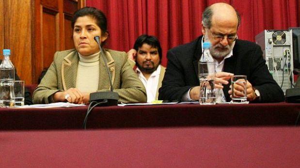Nancy Obregón y el nacionalismo: historia de una peligrosa relación