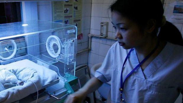 Vietnam: mujeres deciden abortar cuando descubren que esperan una niña