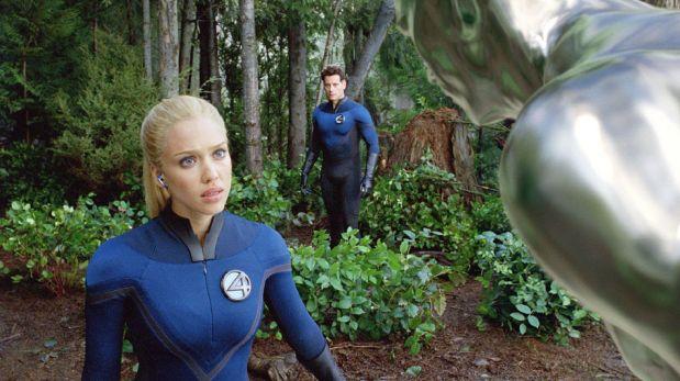 FOTOS: las 20 películas que harán del 2015 el mejor año en estrenos