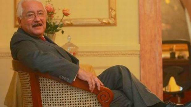 La U. Garcilaso confirma que rector gana más de S/. 21 mllns. al año