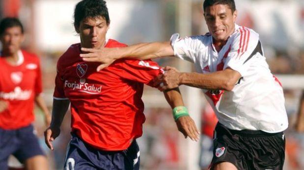 El 'Kun' Agüero ofreció pagarle el sueldo a cinco jugadores para reforzar a Independiente