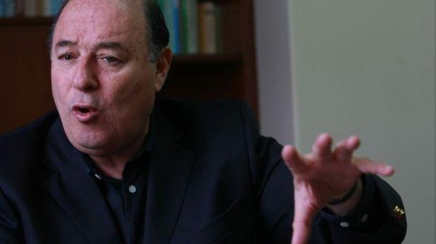 Raúl Castro niega crisis en el PPC por renuncia de congresistas
