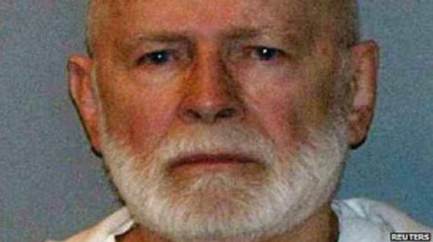 El gran capo de la mafia en EE.UU. sería sentenciado a cadena perpetua