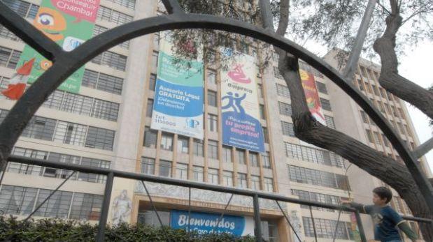 Inspectores de trabajo suspendieron huelga para continuar con el diálogo