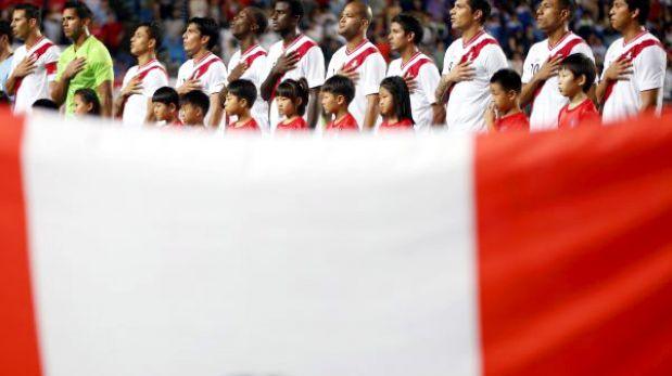 Cinco respuestas sobre la selección peruana de cara al duelo ante Uruguay