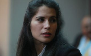 Caso Fefer: Eva Bracamonte saldrá en libertad e irá a nuevo juicio