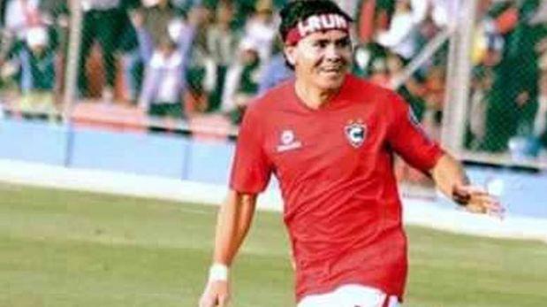 Cienciano derrotó 3-1 a UTC en Cusco con doblete de Ramón Rodríguez