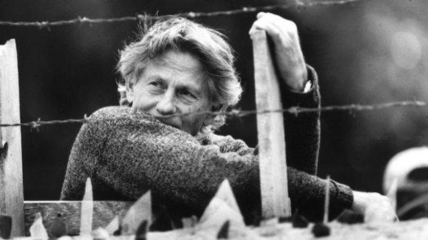 Los altibajos de la carrera de Roman Polanski a 80 años de su nacimiento