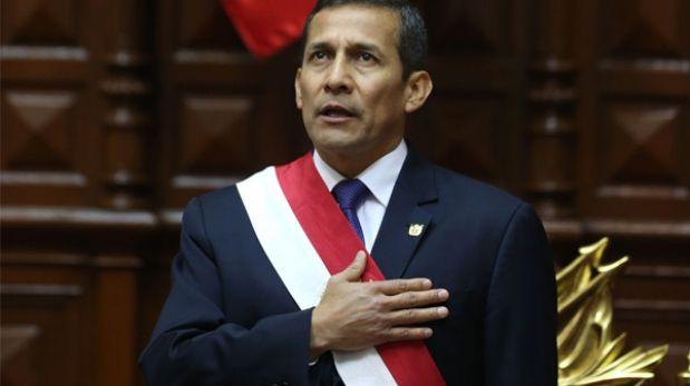 ¿Por qué el Perú aún no tiene un satélite?