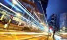 Así serán las ciudades inteligentes del futuro...