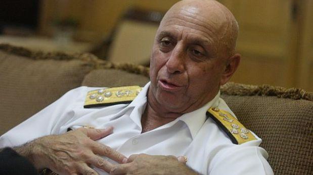 En el Vraem hay pobladores que se sienten obligados a ayudar a SL, dice José Cueto