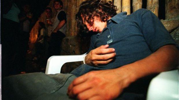Arequipa: bares se valen de leguleyadas para operar cerca de universidades