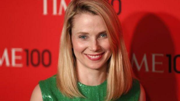 Yahoo generó más tráfico que Google en EE.UU. por primera vez en 5 años