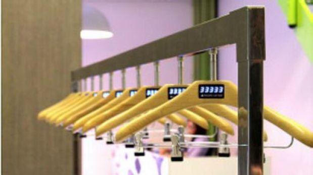 La tecnología para ayudar al adicto a las compras que llevas dentro