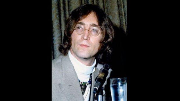 Médico planea clonar a John Lennon utilizando el ADN de uno de sus dientes