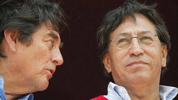 Diálogo con el Gobierno: estas son las propuestas de Perú Posible