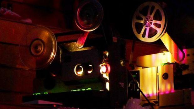 Cineastas peruanos presentan queja contra el Ministerio de Cultura
