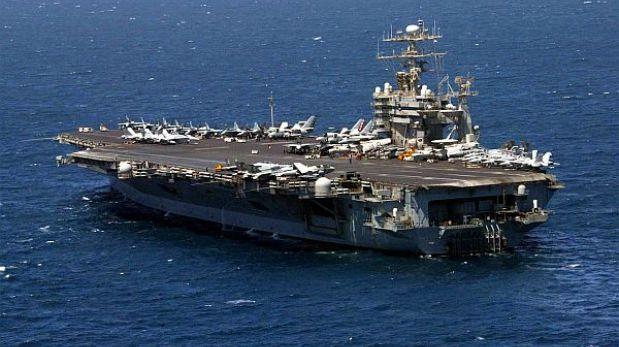 Pros y contras de una posible intervención de Estados Unidos a Siria