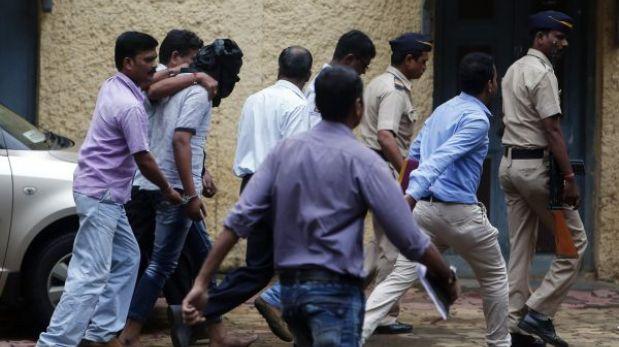 India: le dan 3 años de cárcel a adolescente que participó en violación grupal a una joven