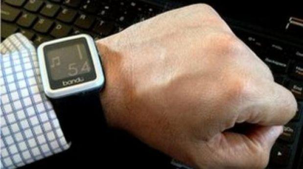 Cómo mantener a los trabajadores contentos con ayuda de la tecnología