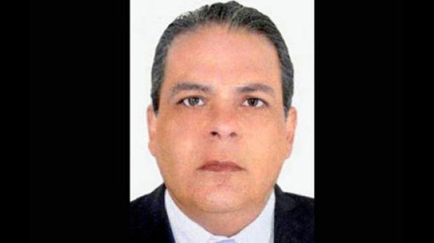 Caso Andahuasi: hoy dictan sentencia al hermano de Omar Chehade