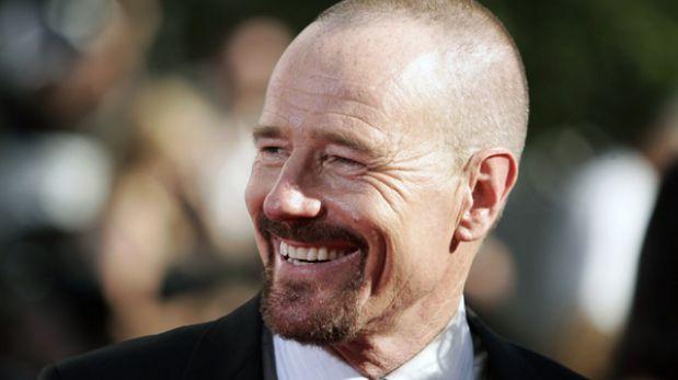 """¿Habemus Lex Luthor? Actor de """"Breaking Bad"""" sería elegido para el rol"""