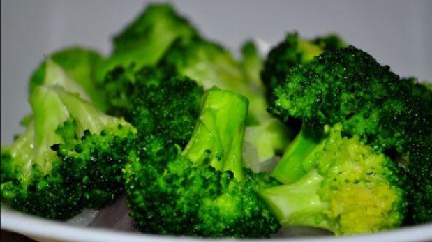 Las 4 enfermedades que el brócoli puede combatir