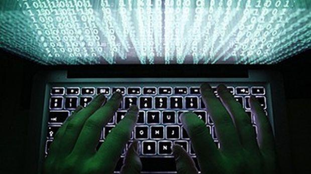 Estados Unidos realizó más de 200 ciberataques en 2011 a Rusia, China e Irán