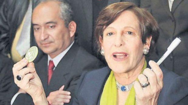 Ex personero legal de Fuerza Social asegura que hay descontento en ese partido