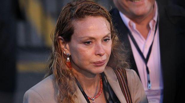 Caso Ecoteva: Eliane Karp fue incluida como cómplice en investigación fiscal