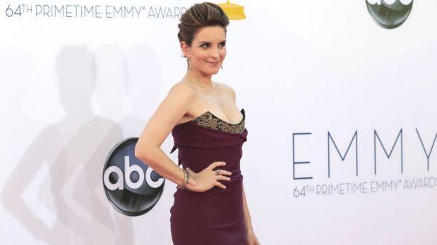 """FOTOS: estas son las actrices mejor pagadas de la TV en EE.UU., según """"Forbes"""""""