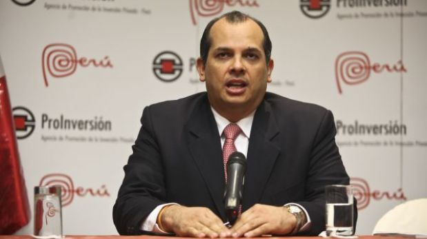 Aportes ya pagados a AFP no serán devueltos, afirmó ministro Castilla