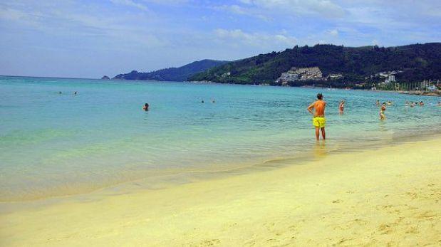 Tailandia: una corte especial resolverá reclamos de turistas en menos de un día