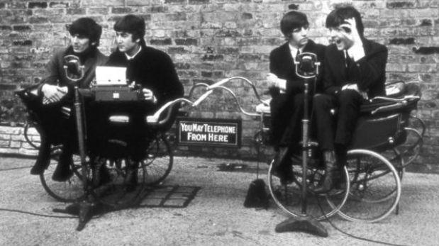 "John Lennon reveló el caos de ""Let it be"" en una entrevista inédita"