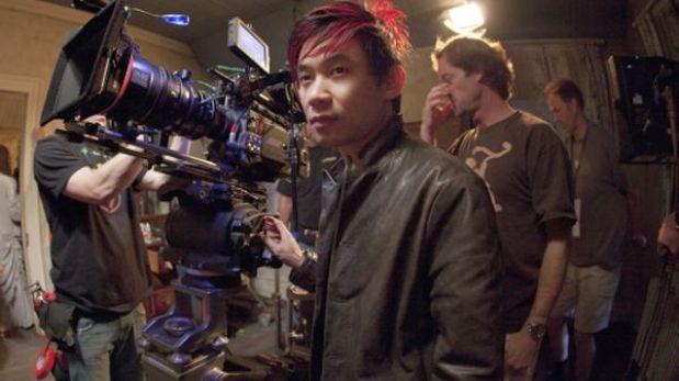 """Director de """"El Conjuro"""" prepara la secuela de """"Insidious: Chapter"""""""