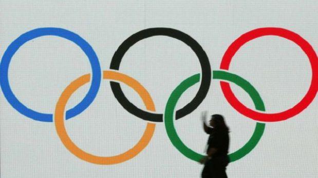 Tokio organizará los Juegos Olímpicos del 2020