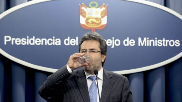 Primer ministro Jiménez se reúne hoy con líderes de frente de izquierda