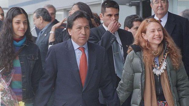 Caso Ecoteva: Chantal Toledo también sería citada a Fiscalización