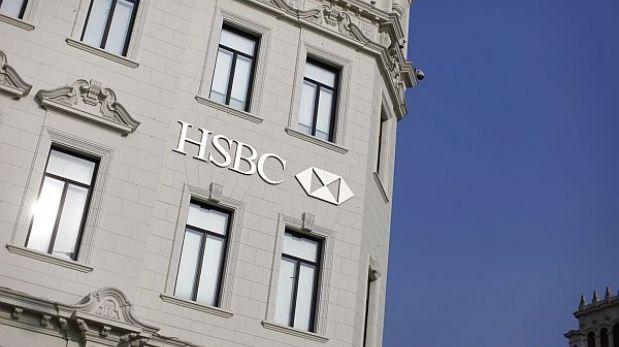 Banco GNB Sudameris de Colombia recibe luz verde para comprar el HSBC