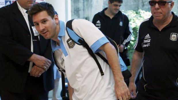 Argentina cerca del Mundial: solo le bastaría un empate ante Paraguay