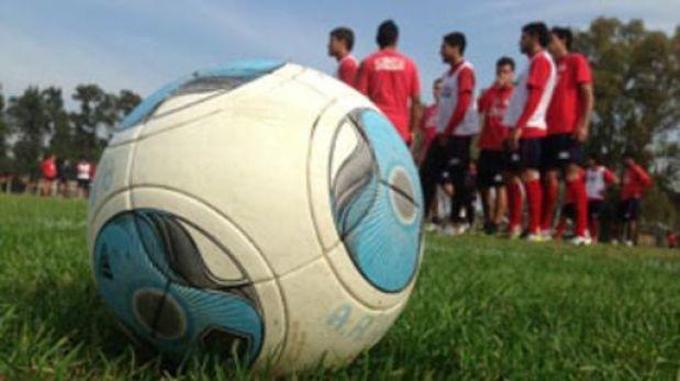 Argentina: la pelea por salvar el fútbol