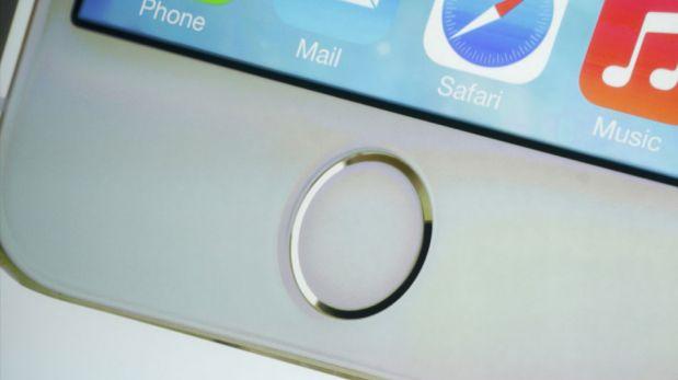 El iPhone 5 S llegó al Perú: se vende en Lima desde hoy