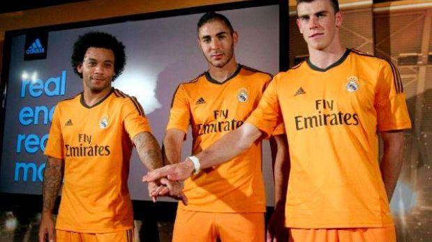 """Gareth Bale: """"Ojalá pueda coger pronto un sitio en el Real Madrid"""""""