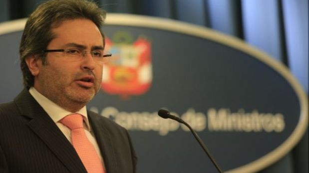 Primer ministro Jiménez convoca ahora a técnicos de partidos políticos