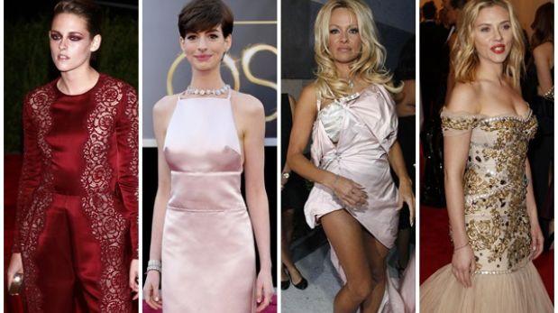 A propósito de Kristen Stewart: ¿cuánto cuesta salir con las estrellas de Hollywood?