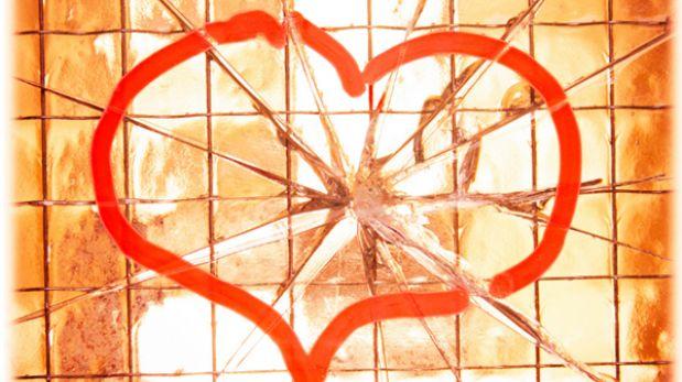 Diez grandes discos inspirados por rupturas amorosas